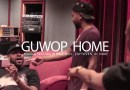 Video: Zaytoven x Mike WiLL Made It – Everybody Looking Vlog