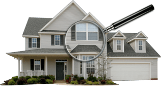 home-inspections