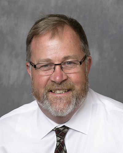 Bruce Erickson - PrecisionAg Professional Accelerator