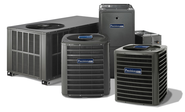 Choose the Best Air Conditioner for Your New Home in Phoenix