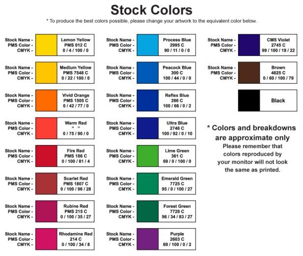 Colours Pantone Colour Pinterest Pantone color and Pantone - sample pms color chart