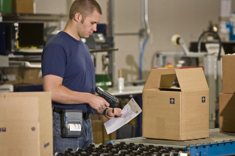 Warehouse Associate Job Openings! No Experience Needed - Precision