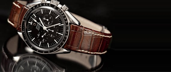 Omega-banner-precision-watches-new