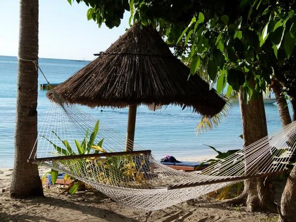 nacula island 1