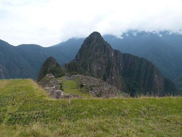 Machu Pichu - Preciso Viajar
