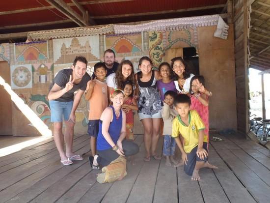 criancas camboja 2