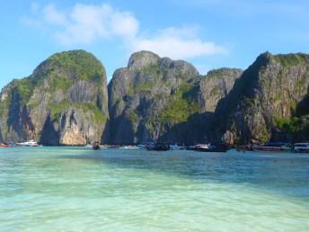 vai para a tailândia