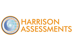 Predict Success Harrison Assessment Page