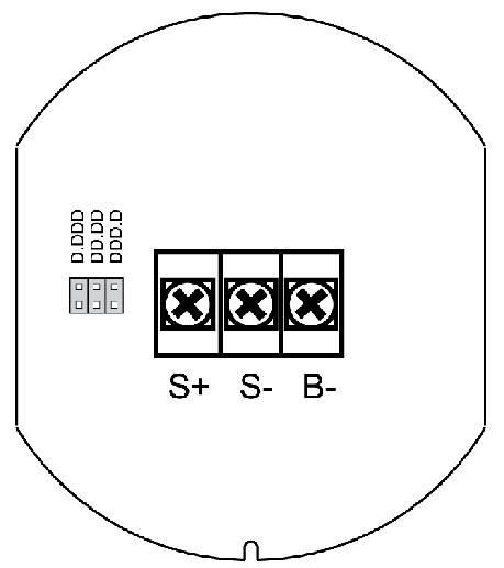 easy wire loop diagrams