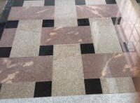Granite Monuments, Slabs & Tiles Exporters, Manufacturers ...