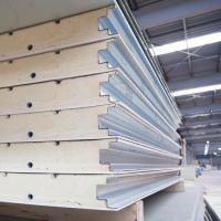 EPS Panels Manufacturers, EPS Panels Suppliers, EPS Panels