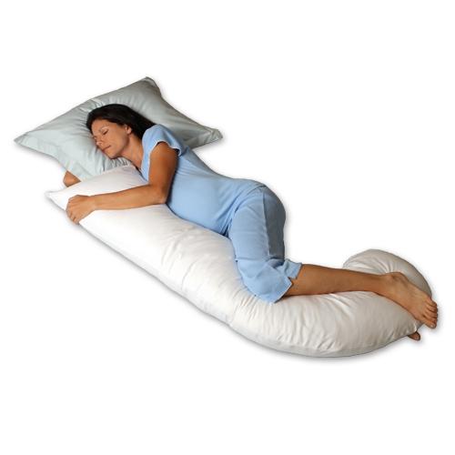 snoozer body pillowsnoozer body pillow