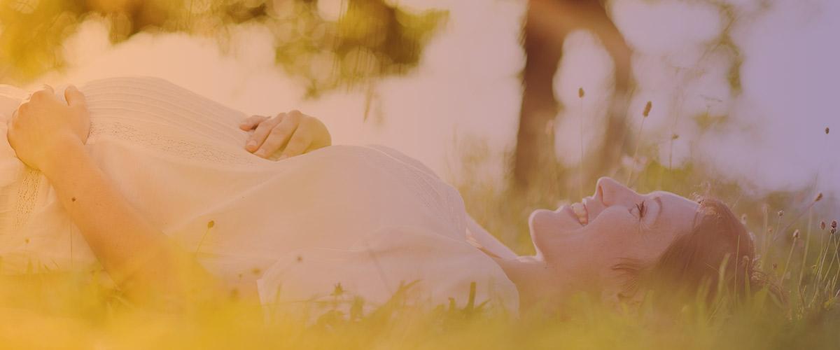 Due date calculator \u2013 Pregnancy Info - Plan Pregnancy Calculator