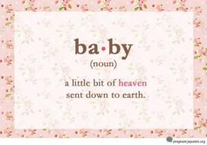 baby-noun