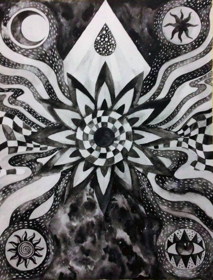 yanz-lotusgalacticus