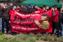 Plauen_1_Mai_Nazis_30