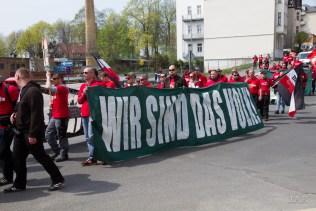 Plauen_1_Mai_Nazis_55