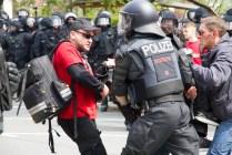 Plauen_1_Mai_Nazis_73