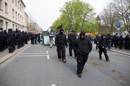 Plauen_1_Mai_Nazis_78