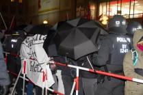 Pegida_2_Jahre_Gegenprotest_24