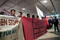 Demo-gegen-Abschiebung-Flughafen_Muenchen-15