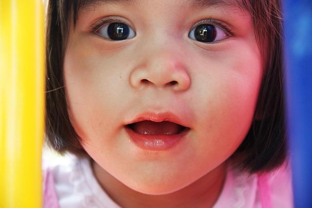 Why All Child Care Programs, Like All Children, Are Unique Premier