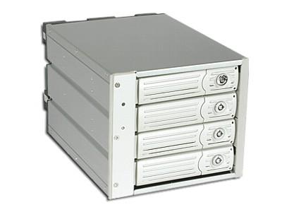 Premier Computer Mobile Racks Hdd Backplane Modules