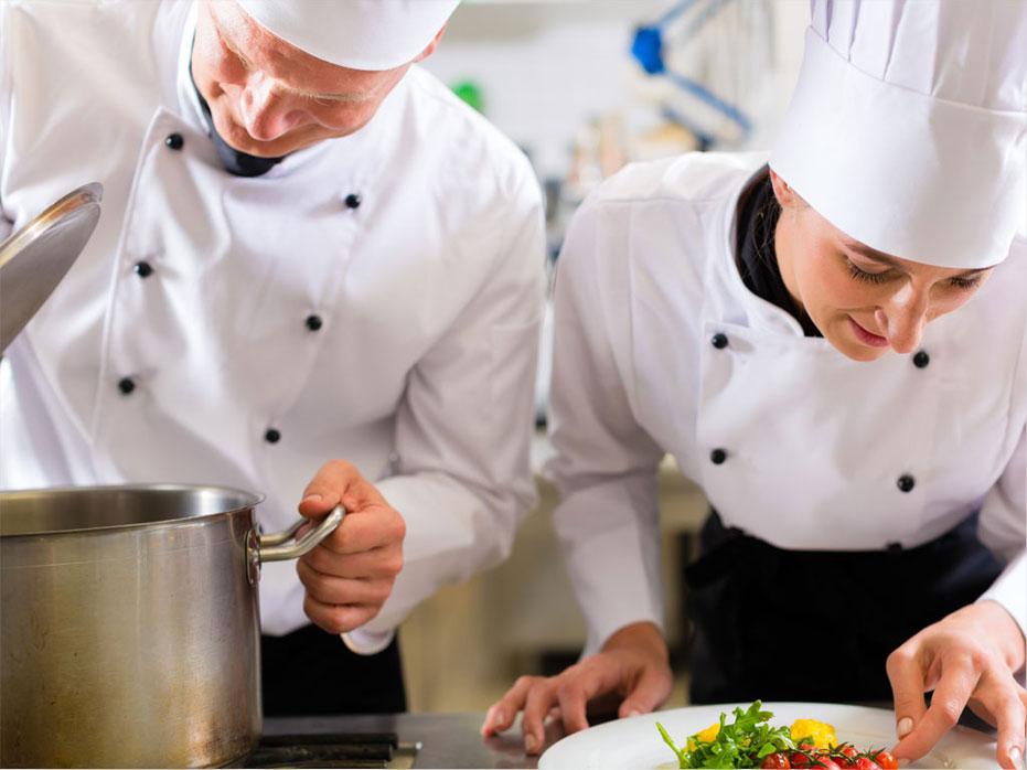 Kansas City Food Handlers Permit $25 Online Training