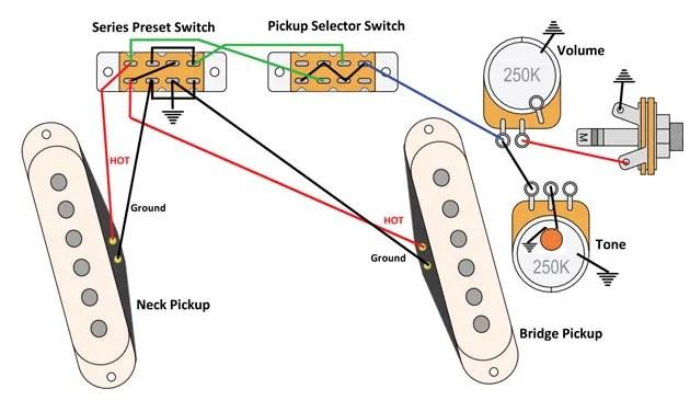 Wireing Diagram Diagram Wiring Diagram Schematic