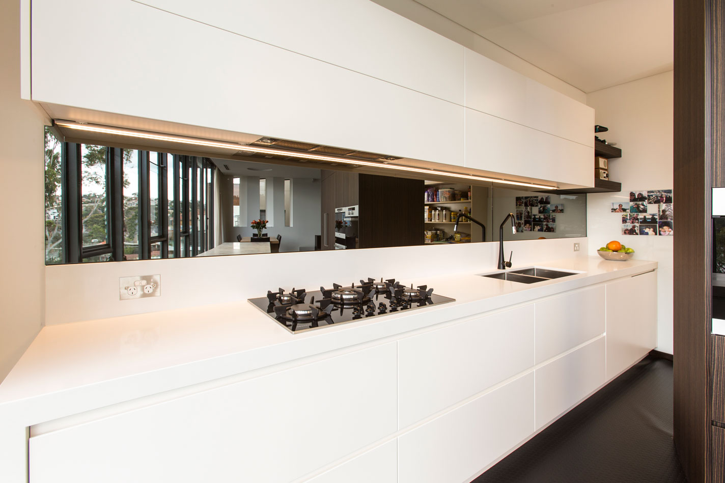 Miele Kitchen Cabinets - Veterinariancolleges