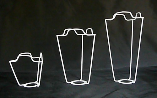 Lamp Shade Carrier And How To Use One