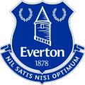 Everton_FC_2014