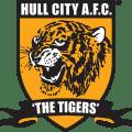 Hull City Logo