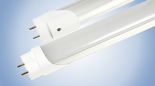 T8 Fluorescent Lamps vs T8 LED Tubes Premier Lighting