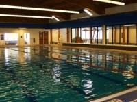 Indoor Pool Lighting | Lighting Ideas