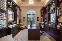 Home Office Design & Solutions | Fort Myers, Naples ...