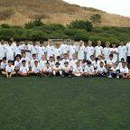 2010 Summer Camp I