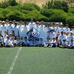 2010SummerCampII