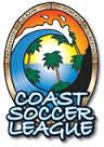 coastsoccer-2
