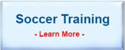 soccertraining