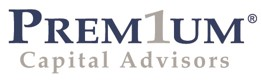 Premium Capital Advisors AG Logo