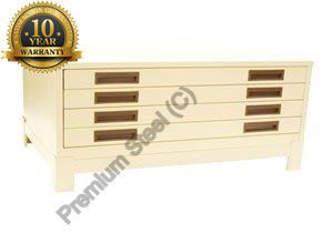 Plan Filing Cabinets South Africa 8 Drawer Plan Cabinets
