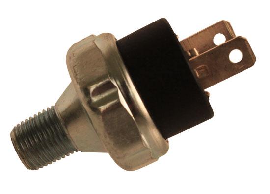 Newstar Cut Off Switch S20678
