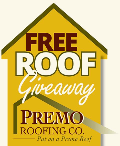 Premo Roof Rescue PREMO ROOFING COMPANY