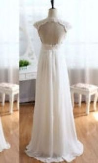 Used Maternity Wedding Dresses - Flower Girl Dresses