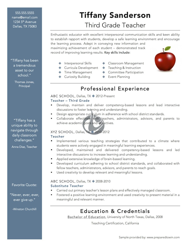 sample resume for language teachers teacher resumes best sample resume resume samples for language teachers cv