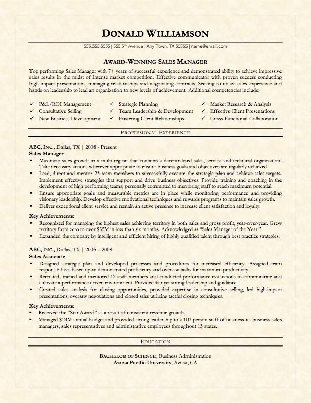 resume paper ivory
