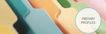 Prepary Profile: A Summer Internship in Human Resources