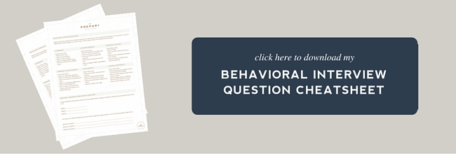 Interview Questions Time you went above and beyond for a customer - how to answer interview questions