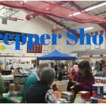 Prepper Shows, Prepper Expo, Prepper Shows USA, Prepper Expos, Self reliance Shows, Emergency Essentials Fairs, & Prepper Tradeshows,